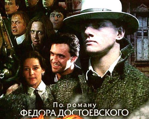 успех тархановой в кино