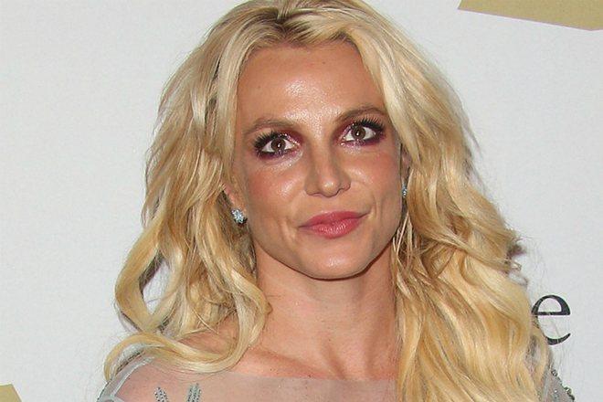 В 2020 году Бритни Спирс прекратила концертную деятельность