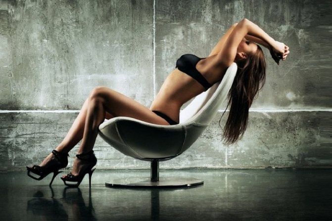 В чем заключаются основы сексологии