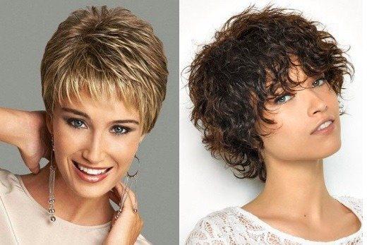 Вечерние прически на короткие волосы. Красивые новинки 2020, фото. Как сделать своими руками в домашних условиях