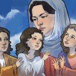 Вера, Надежда, Любовь 2019: когда отмечают, история праздника, традиции, поверья и запреты