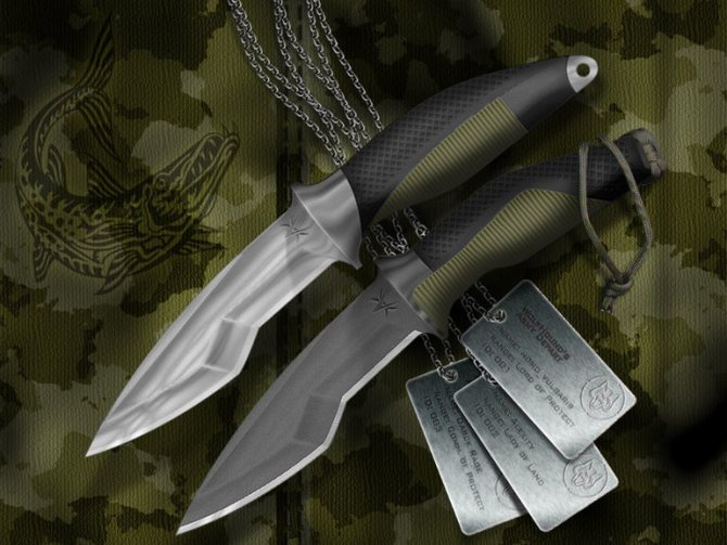 Видеть во сне убийство человека ножом