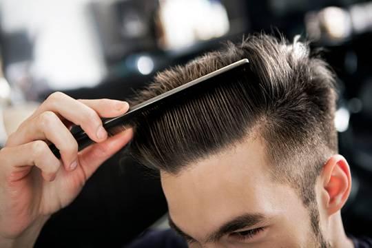 виды помады для волос