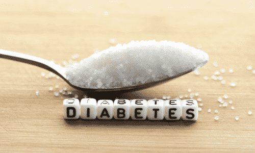 Витамин А участвует в обменных процессах и выработке липидов, протеинов и полисахаридов, предупреждает развитие диабета