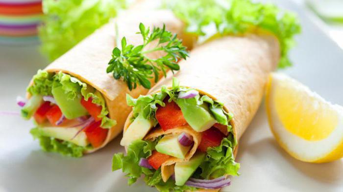 вкусные полезные и легкие салаты и закуски к шашлыку