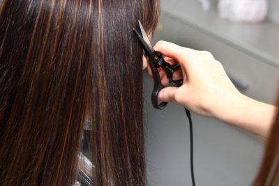 Влияет ли стрижка волос на рост волос