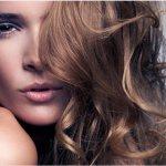 Влияние кефира на волосы