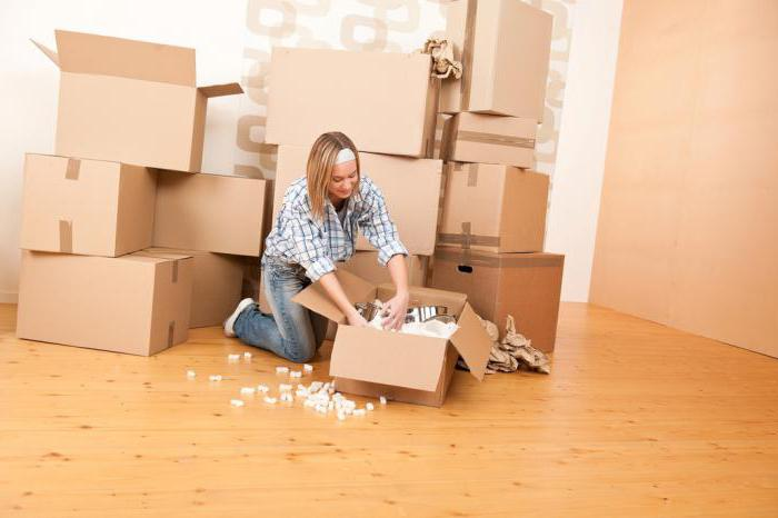 во сне покупать дом к чему снится
