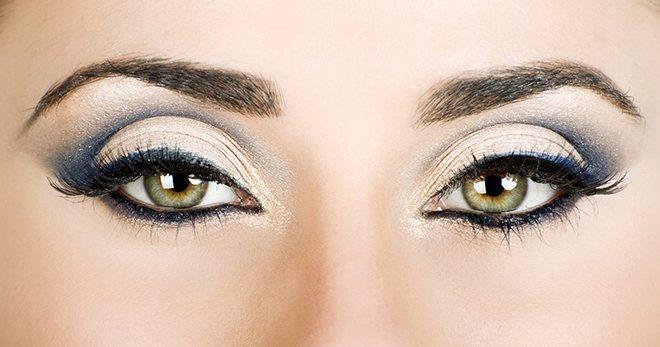 Водостойкий карандаш для глаз – как выбрать и правильно пользоваться?