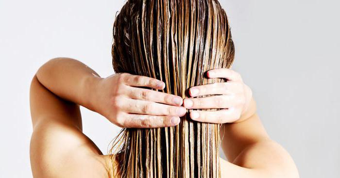 волосы стали быстро жирнеть что делать