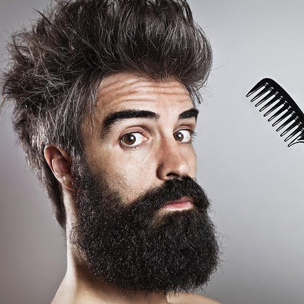 Воск для волос: как правильно использовать?