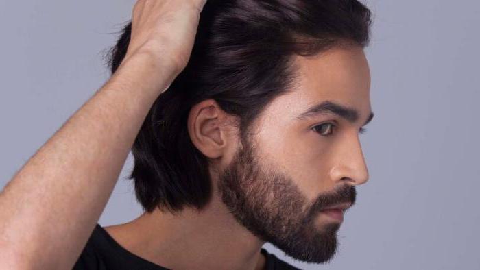 воск для волос мужской schwarzkopf