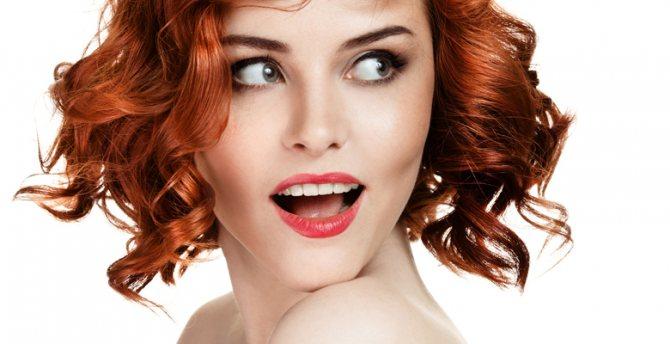 Воск для волос: зачем и как использовать?