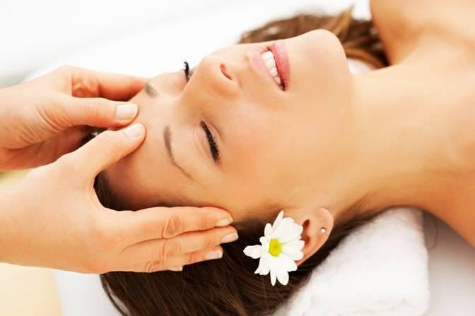 Восстановление после стресса волос