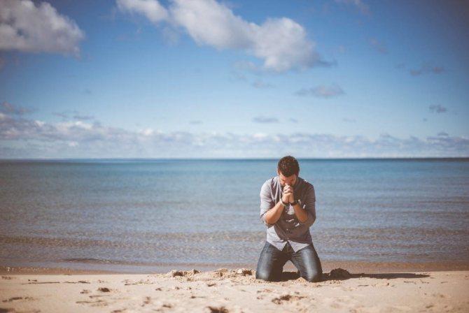 Воздержание от секса и духовное развитие