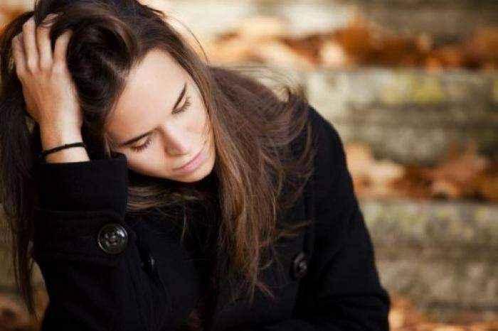 вред воздержания для женщин польза и вред