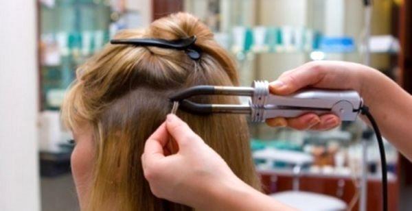 Вредно ли наращивание волос: развенчивание мифов