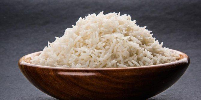 все, что вы должны знать о рисе