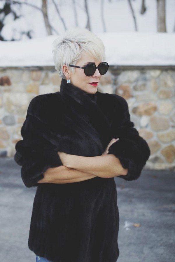 Выбираем самые модные стрижки для женщин 2020 – фото, тренды, идеи стрижек