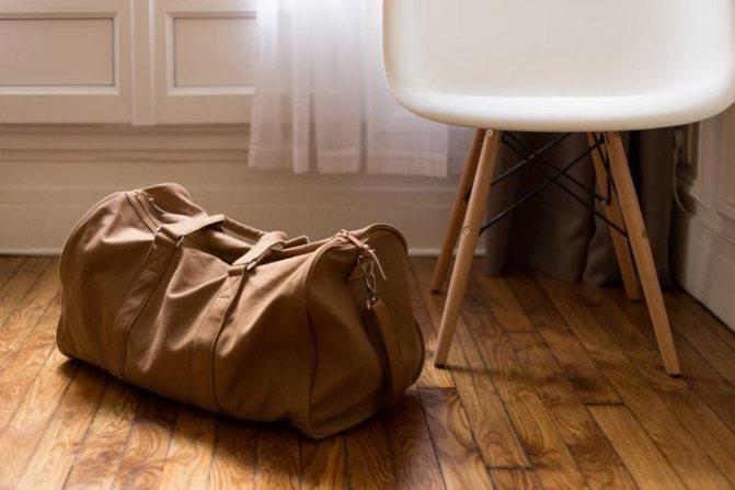 Выход на работу после отпуска: Методы борьбы с постотпускным синдромом