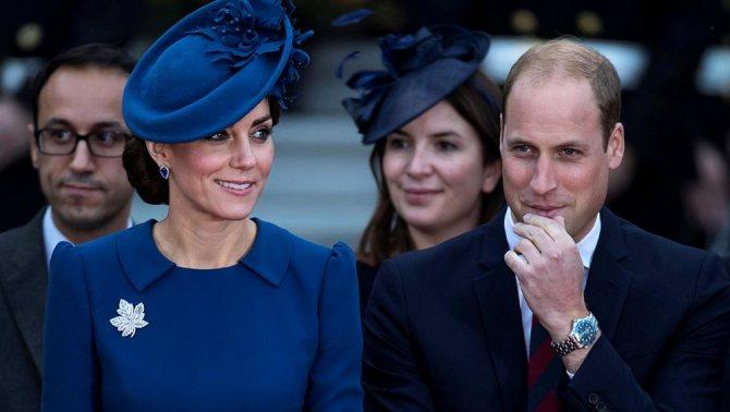 Выйти замуж за принца: 5 историй современных Золушек