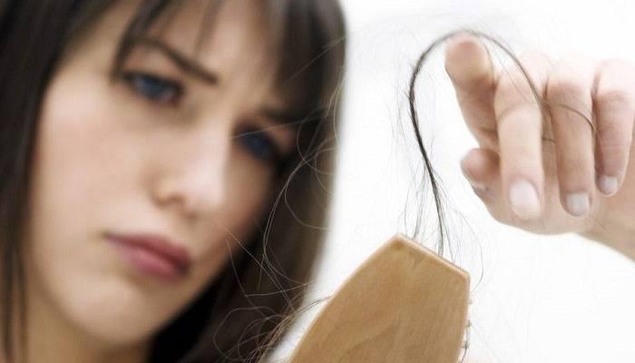 Выпадают волосы после наркоза: что делать