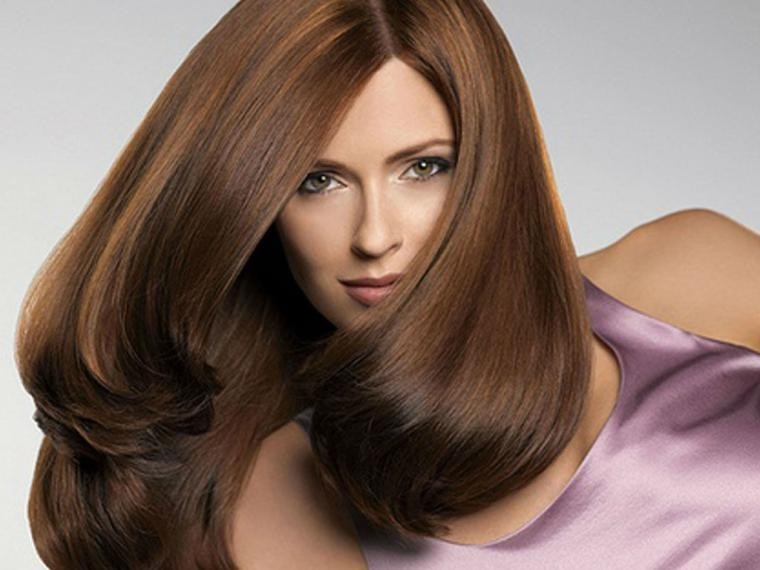 Выпадение волос основные причины и способы устранения, фото № 9