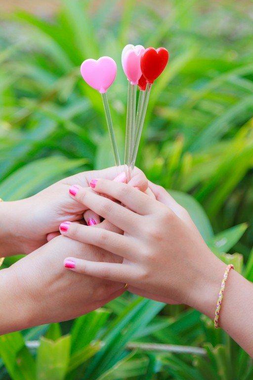 Я влюбилась в другого, но я замужем: как будет правильно поступить?
