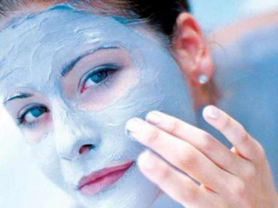 Яичная маска для лица от черных точек: делаем в домашних условиях