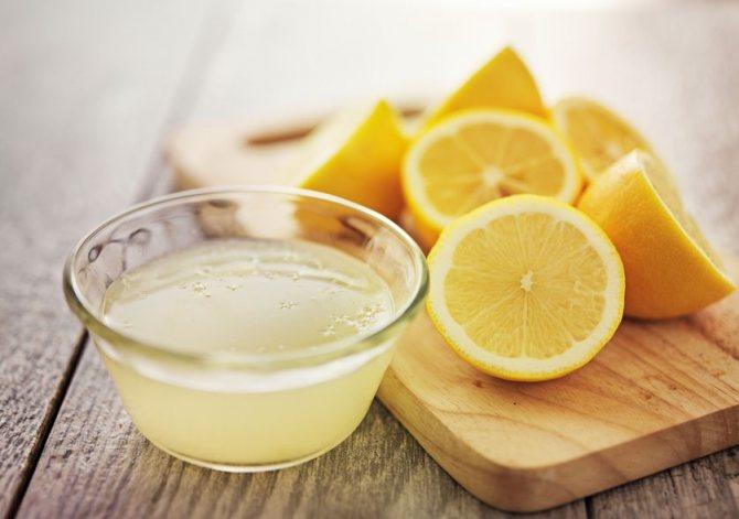 Яичная скорлупа и лимонный сок рецепт. Яичная скорлупа — богатый источник кальция для организма. Польза, как принимать
