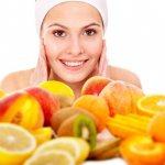 Заботимся о здоровье кожи