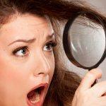 Зачем нужны питательные маски для волос