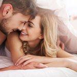 Зачем смотреть эротические фильмы
