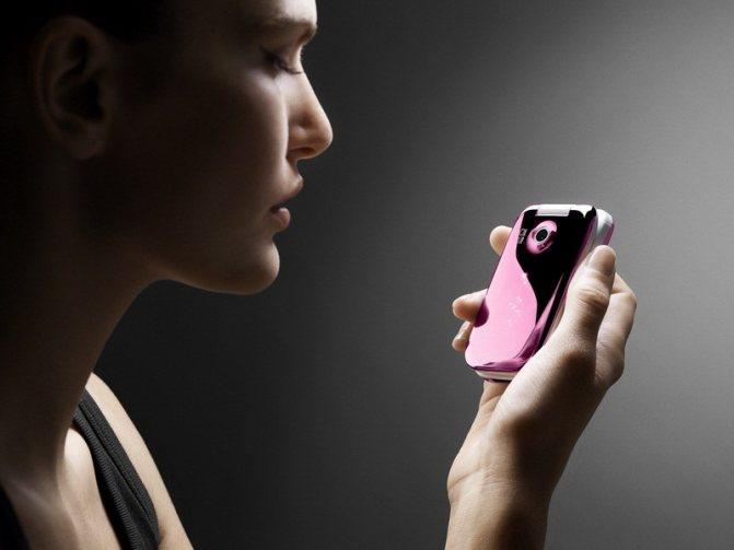 Зачем звонит бывший мужчина после расставания? Психология парней