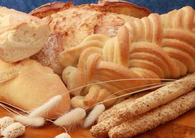 Здоровое питание для привлекательной фигуры: как и из чего приготовить вкусный и полезный диетический хлеб