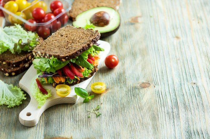 Здоровое питание. Рецепты здорового питания, здоровое питание ...