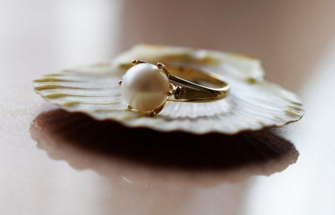 Жемчужная свадьба: сколько лет, что подарить, традиции, поздравления