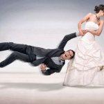 женщина хочет замуж