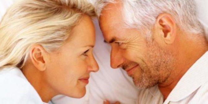 Женщина после 40 имеет не меньше шансов удачно выйти замуж, нежели более молодые девушки.