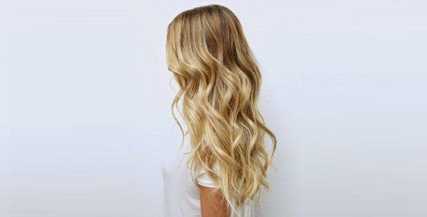 Женские стрижки с челкой на длинные волосы. Фото модные, красивые, стильные в 2020 году